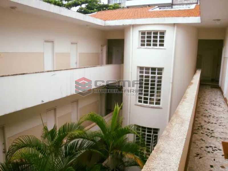 IMG-20210114-WA0004 - Apartamento para alugar com 2 quarto e 1 vaga na garagem no Leblon, Zona Sul, Rio de Janeiro, RJ, 34m2 - LAAP12771 - 12