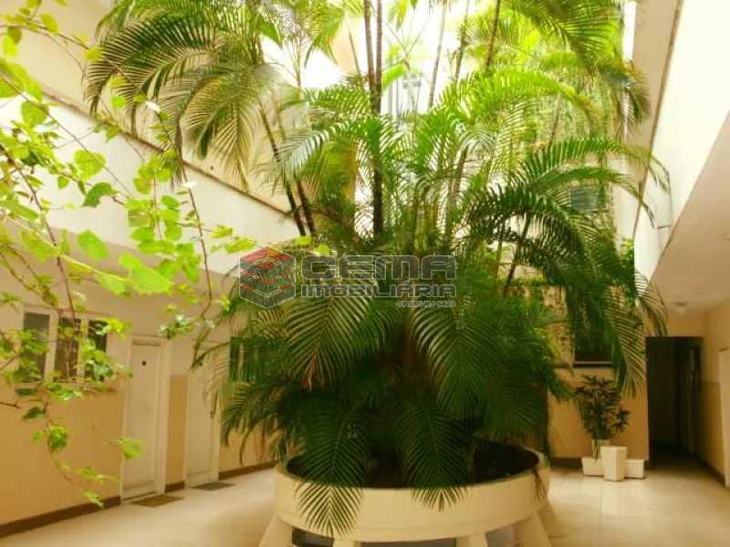 IMG-20210114-WA0002 - Apartamento para alugar com 2 quarto e 1 vaga na garagem no Leblon, Zona Sul, Rio de Janeiro, RJ, 34m2 - LAAP12771 - 13