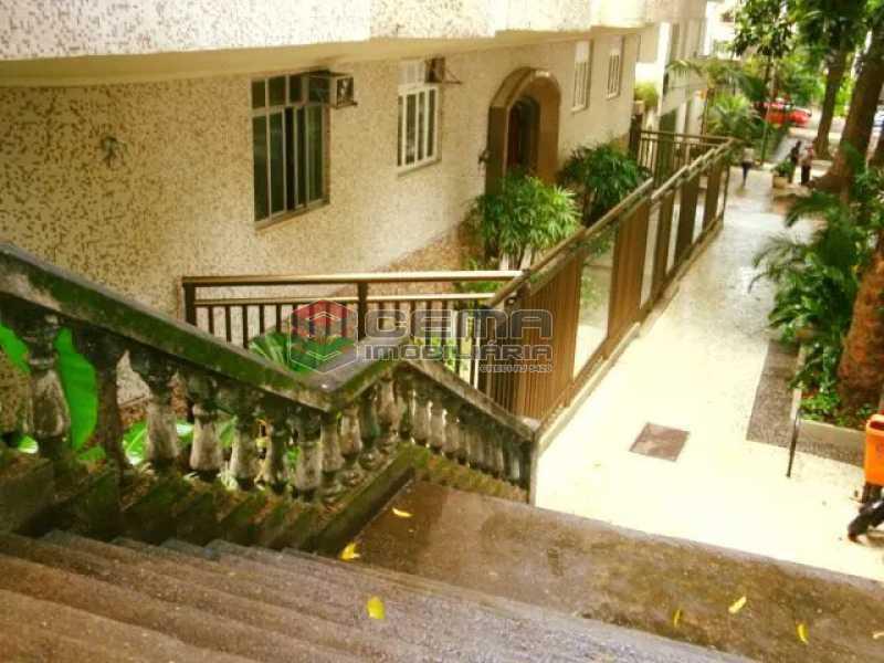 IMG-20210114-WA0003 - Apartamento para alugar com 2 quarto e 1 vaga na garagem no Leblon, Zona Sul, Rio de Janeiro, RJ, 34m2 - LAAP12771 - 14
