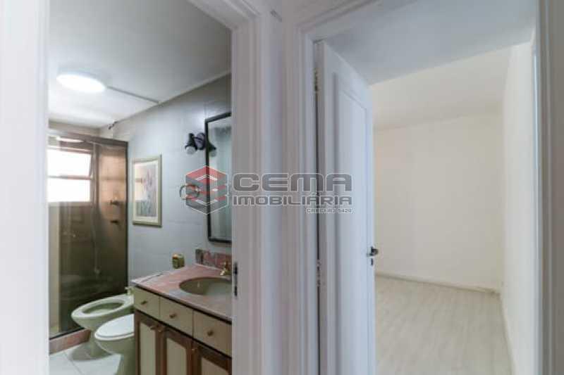 0aa830a1-a1cc-4f70-a9e2-a5ec2e - Apartamento 3 quartos à venda Leblon, Zona Sul RJ - R$ 1.700.000 - LAAP34234 - 14