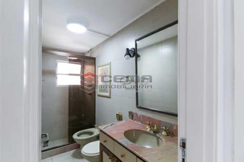 4fc864df-5c93-4bb8-b3e8-eea2ce - Apartamento 3 quartos à venda Leblon, Zona Sul RJ - R$ 1.700.000 - LAAP34234 - 15