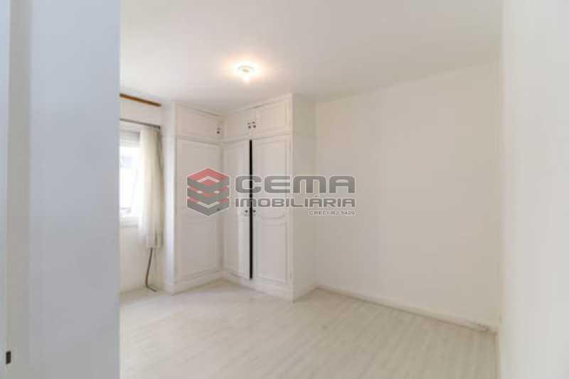 08f7206a-d0c3-4359-90c4-744bf7 - Apartamento 3 quartos à venda Leblon, Zona Sul RJ - R$ 1.700.000 - LAAP34234 - 11