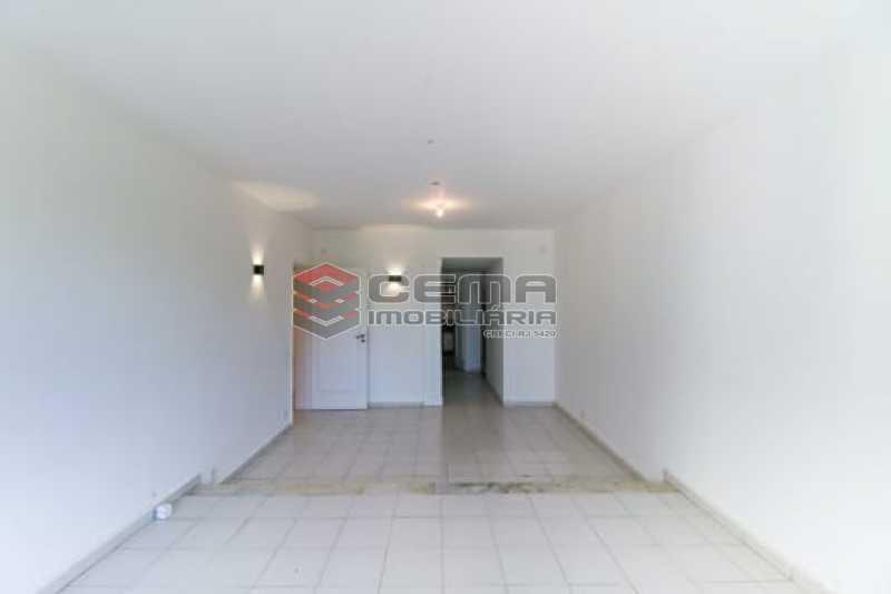 10c0ce67-dd56-45a6-bba1-9c00ce - Apartamento 3 quartos à venda Leblon, Zona Sul RJ - R$ 1.700.000 - LAAP34234 - 5