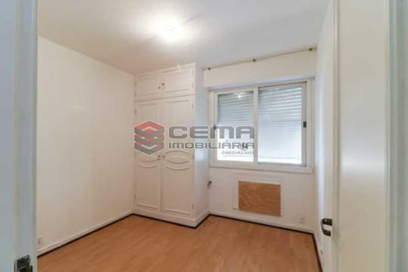 20d608c9-110e-42a6-a5ea-74fa5b - Apartamento 3 quartos à venda Leblon, Zona Sul RJ - R$ 1.700.000 - LAAP34234 - 7