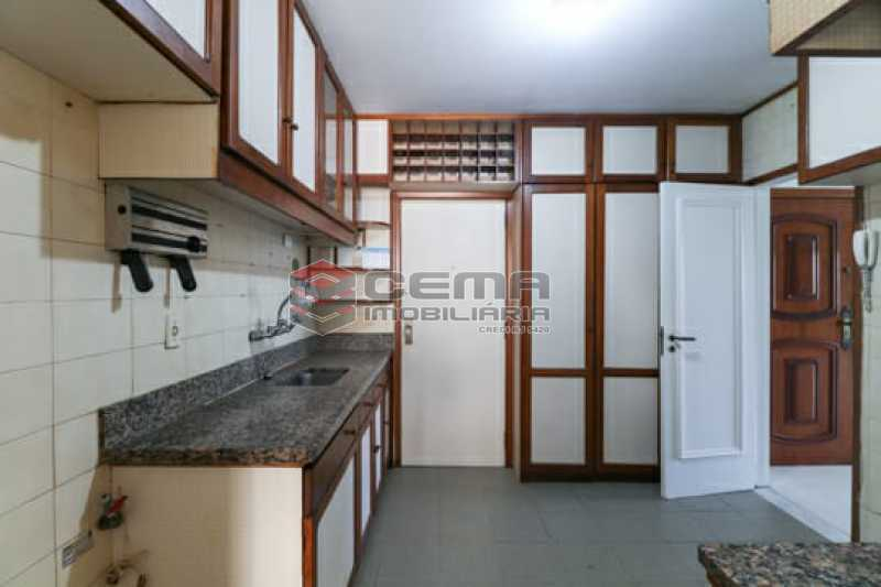 29e7850d-e3a5-4d1b-b084-4ffe11 - Apartamento 3 quartos à venda Leblon, Zona Sul RJ - R$ 1.700.000 - LAAP34234 - 22
