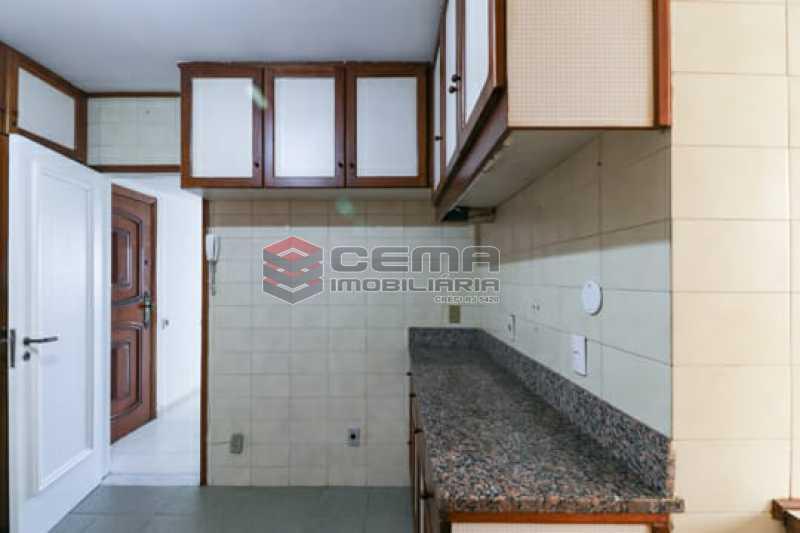 82f9675e-d25b-4abb-be9d-755c37 - Apartamento 3 quartos à venda Leblon, Zona Sul RJ - R$ 1.700.000 - LAAP34234 - 23
