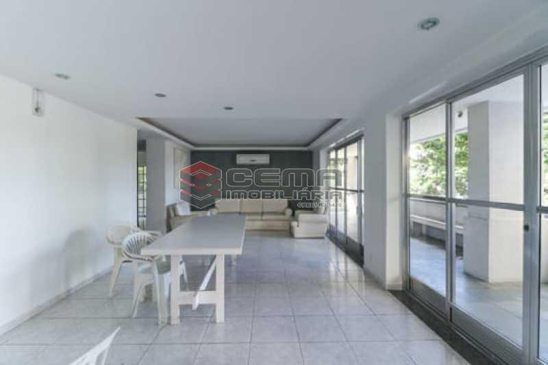 824e56e1-27be-4c80-8464-c4df3c - Apartamento 3 quartos à venda Leblon, Zona Sul RJ - R$ 1.700.000 - LAAP34234 - 25