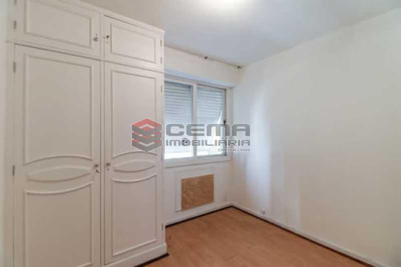 3447b52d-3883-4e14-b8b4-1fc00a - Apartamento 3 quartos à venda Leblon, Zona Sul RJ - R$ 1.700.000 - LAAP34234 - 8