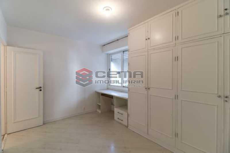 85294eba-11f4-43e1-9715-6b9dd1 - Apartamento 3 quartos à venda Leblon, Zona Sul RJ - R$ 1.700.000 - LAAP34234 - 12