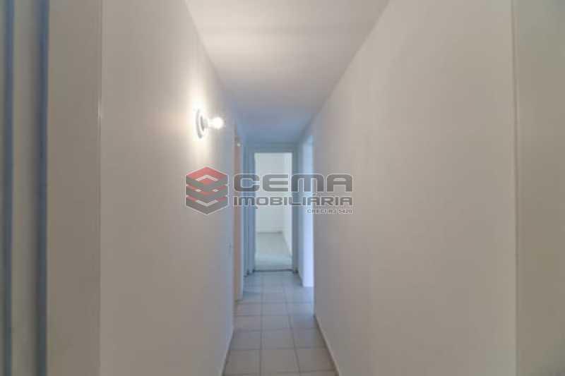 a9f7b5b1-58fa-4e4c-a47b-43f494 - Apartamento 3 quartos à venda Leblon, Zona Sul RJ - R$ 1.700.000 - LAAP34234 - 6