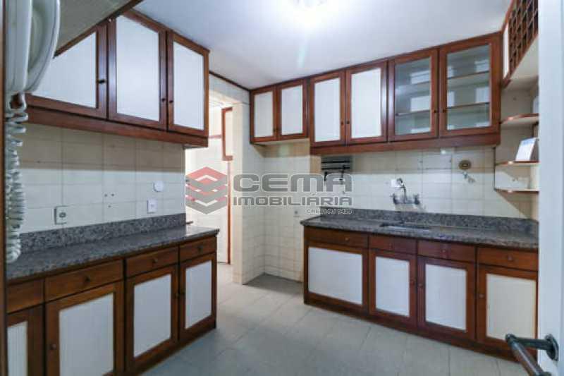 ab090de2-12f4-4568-bd1a-b1fa95 - Apartamento 3 quartos à venda Leblon, Zona Sul RJ - R$ 1.700.000 - LAAP34234 - 21