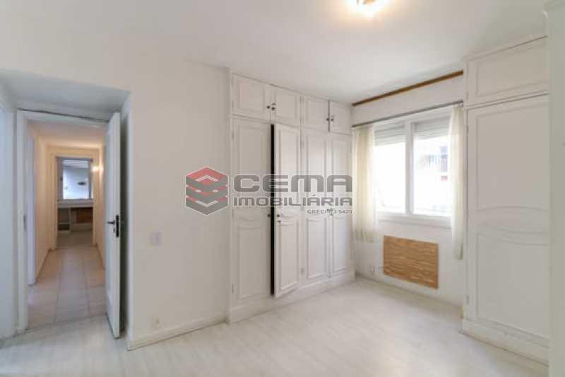 cec7efc7-f454-46c7-9b6e-3c78d7 - Apartamento 3 quartos à venda Leblon, Zona Sul RJ - R$ 1.700.000 - LAAP34234 - 9