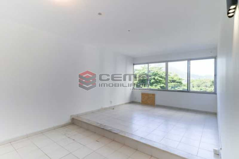 d8b70ee2-5dd1-47ee-a202-2bcc26 - Apartamento 3 quartos à venda Leblon, Zona Sul RJ - R$ 1.700.000 - LAAP34234 - 3