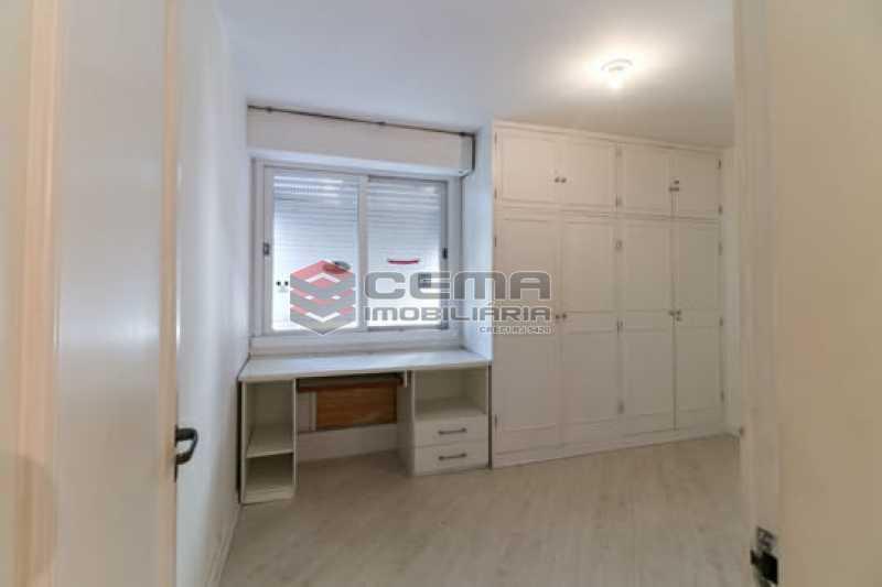 d31ab1d7-1239-4466-b7bf-a01fda - Apartamento 3 quartos à venda Leblon, Zona Sul RJ - R$ 1.700.000 - LAAP34234 - 13