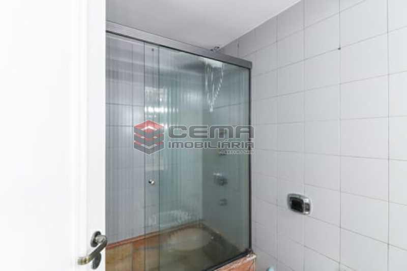d4786b40-6a3e-4edf-bc92-133a87 - Apartamento 3 quartos à venda Leblon, Zona Sul RJ - R$ 1.700.000 - LAAP34234 - 18