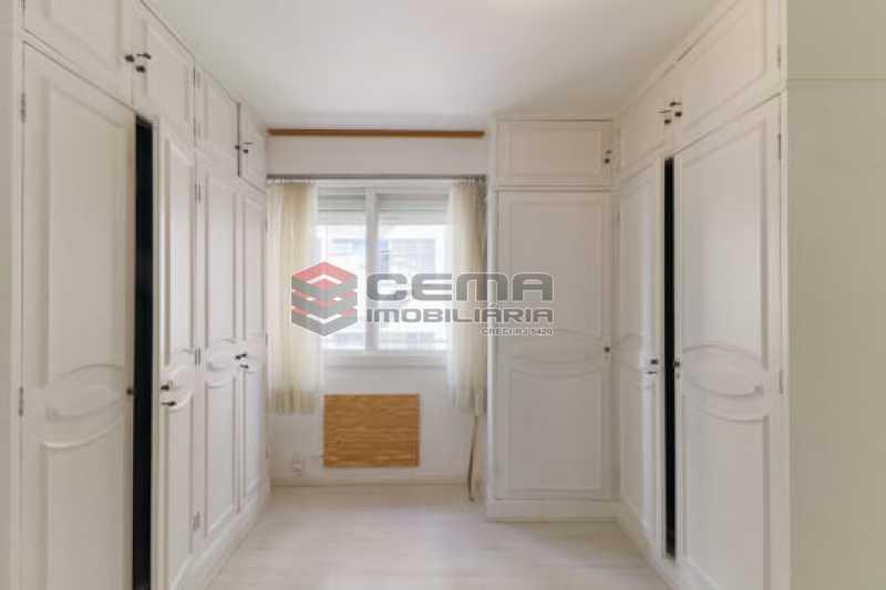 d9669966-48b6-4e89-bdfa-fdb201 - Apartamento 3 quartos à venda Leblon, Zona Sul RJ - R$ 1.700.000 - LAAP34234 - 10