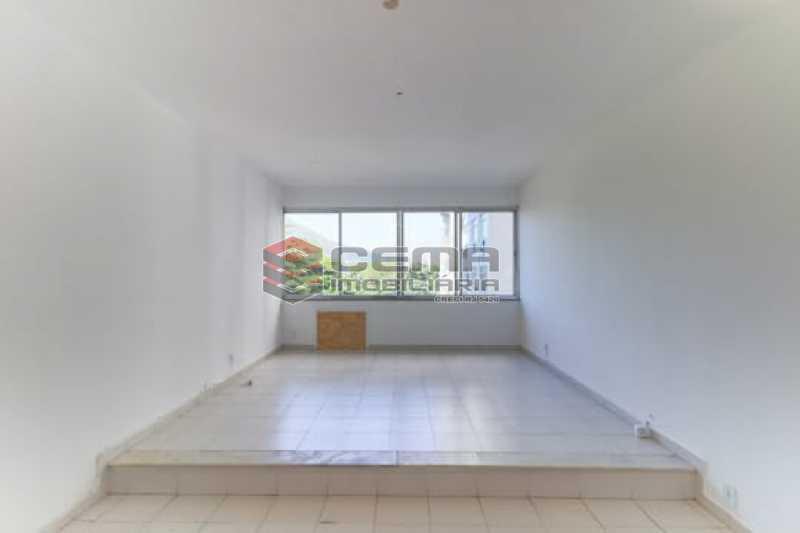 df3ee0c7-c15a-40b6-9b41-82faff - Apartamento 3 quartos à venda Leblon, Zona Sul RJ - R$ 1.700.000 - LAAP34234 - 4