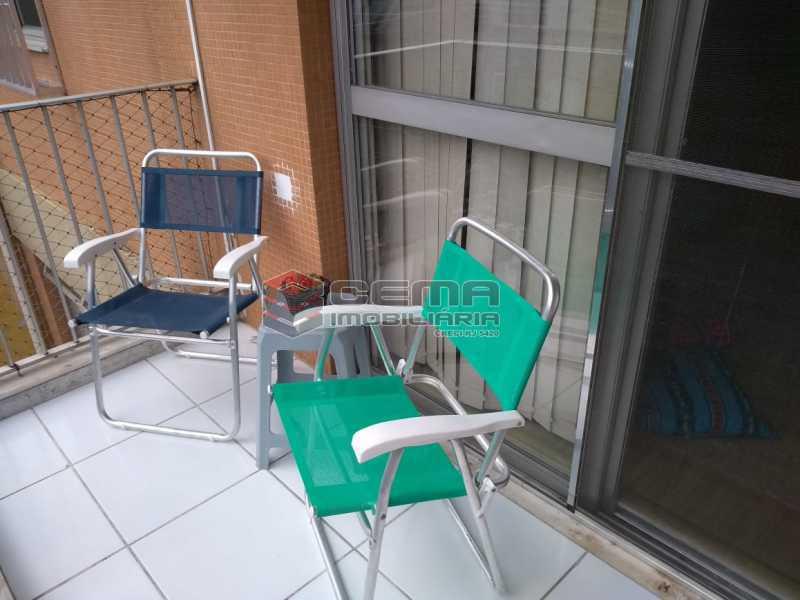 0acaf50f-512a-4c8b-b6cf-bf7ee5 - Apartamento 2 quartos à venda Vila Isabel, Zona Norte RJ - R$ 347.000 - LAAP24983 - 18