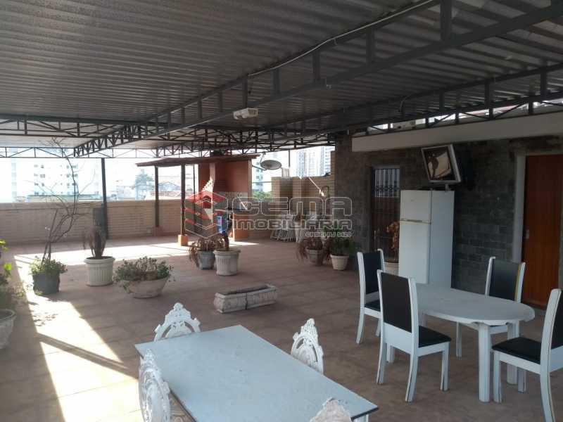 6db5062d-d1e7-483f-b2bc-c7cd33 - Apartamento 2 quartos à venda Vila Isabel, Zona Norte RJ - R$ 347.000 - LAAP24983 - 20