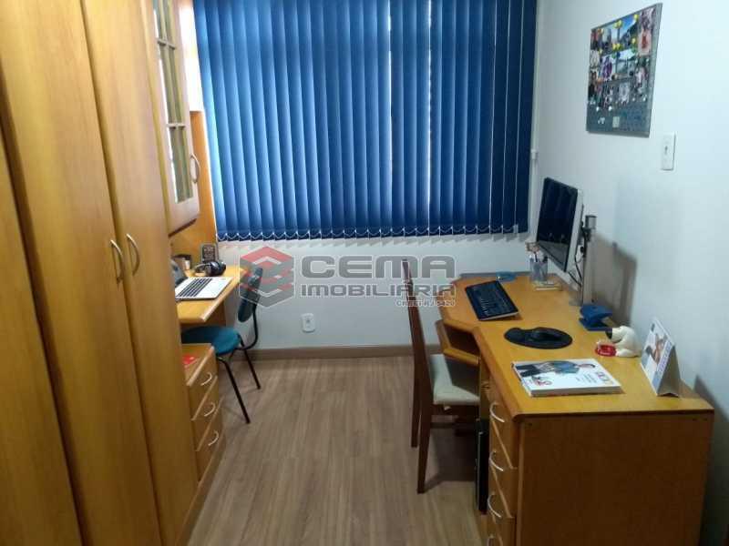 99adc0cd-a719-4013-af58-7daa78 - Apartamento 2 quartos à venda Vila Isabel, Zona Norte RJ - R$ 347.000 - LAAP24983 - 9