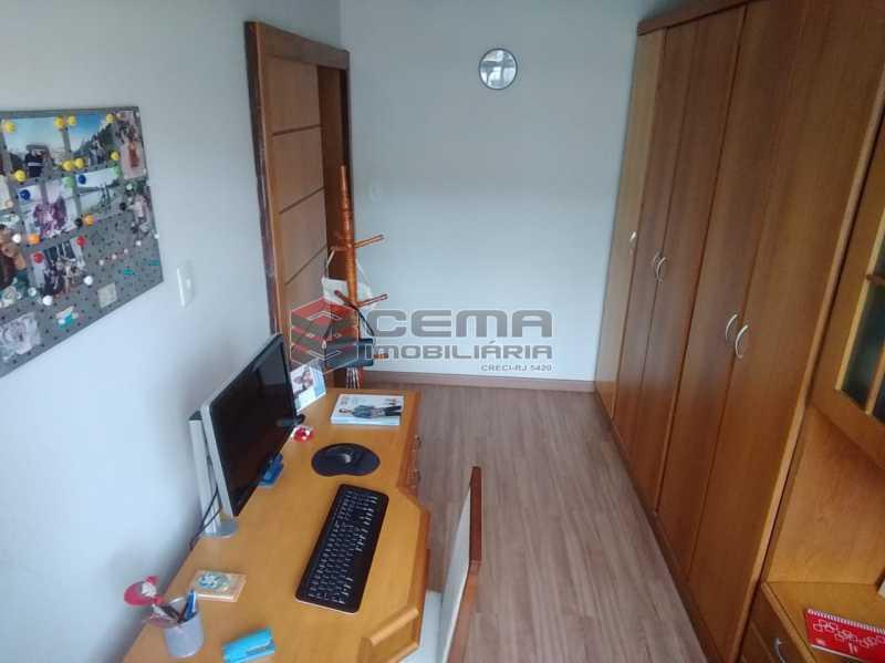 81945857-d03c-41fa-9da7-2502dc - Apartamento 2 quartos à venda Vila Isabel, Zona Norte RJ - R$ 347.000 - LAAP24983 - 8