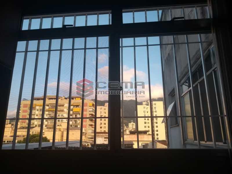 c8c77862-589f-42fd-81ba-bd5179 - Apartamento 2 quartos à venda Vila Isabel, Zona Norte RJ - R$ 347.000 - LAAP24983 - 19