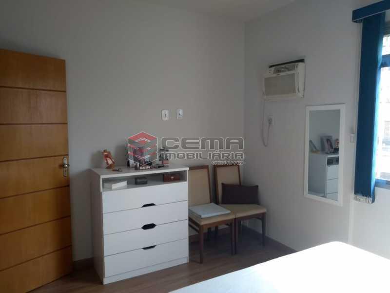 cbb27285-eea2-4300-b740-ef7f16 - Apartamento 2 quartos à venda Vila Isabel, Zona Norte RJ - R$ 347.000 - LAAP24983 - 7
