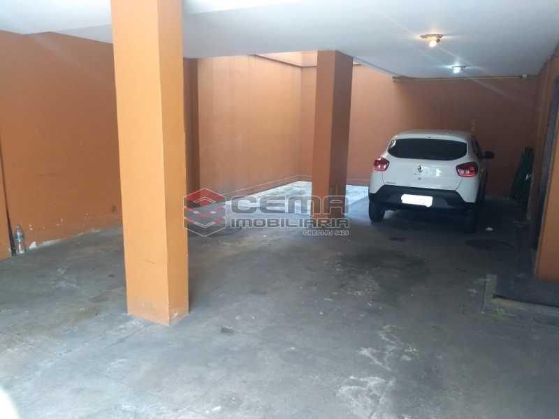 e14daa58-ef18-40a3-ae45-206781 - Apartamento 2 quartos à venda Vila Isabel, Zona Norte RJ - R$ 347.000 - LAAP24983 - 22