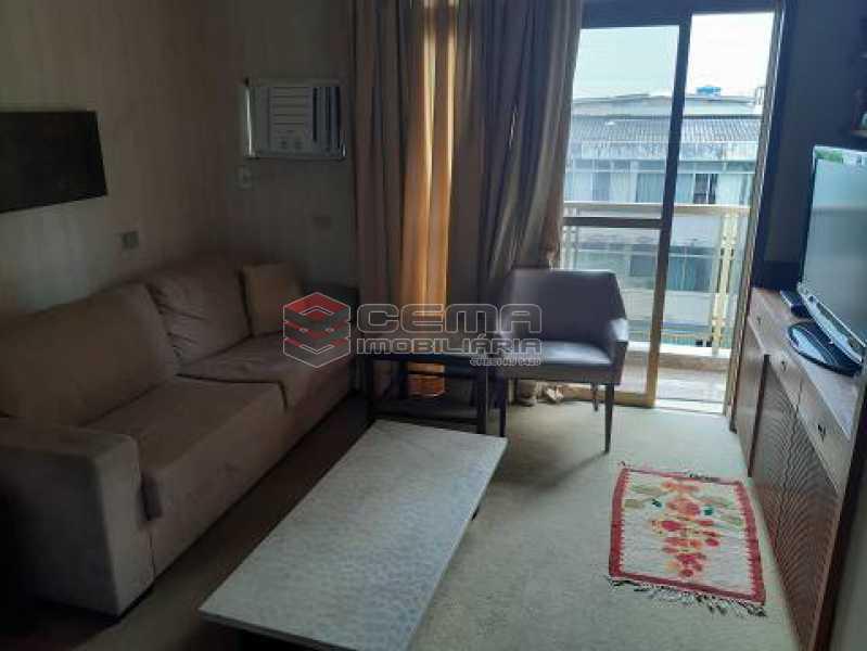 ce3c12f7f11290992a127a5d482b4f - Apartamento 4 quartos à venda Leblon, Zona Sul RJ - R$ 7.150.000 - LAAP40928 - 8