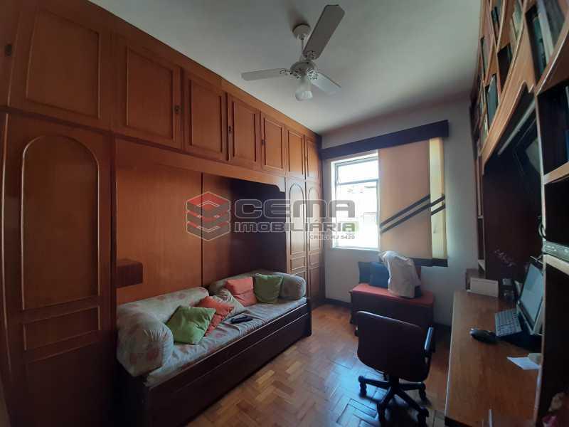 20210110_150233 - Apartamento 3 quartos à venda Vila Isabel, Zona Norte RJ - R$ 430.000 - LAAP34238 - 15