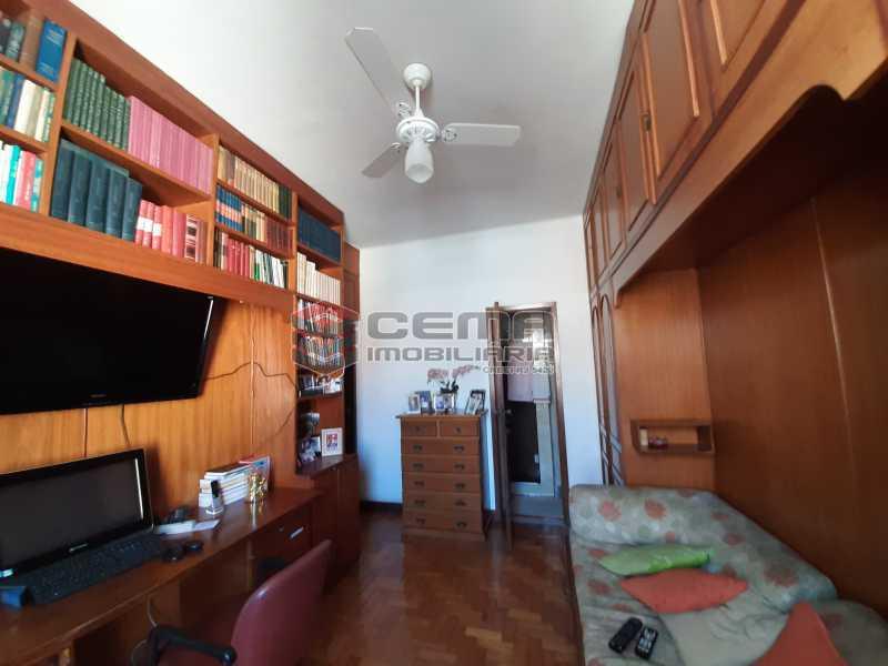 20210110_150306 - Apartamento 3 quartos à venda Vila Isabel, Zona Norte RJ - R$ 430.000 - LAAP34238 - 16