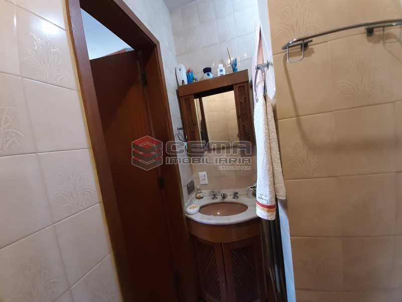 20210110_150338 - Apartamento 3 quartos à venda Vila Isabel, Zona Norte RJ - R$ 430.000 - LAAP34238 - 18
