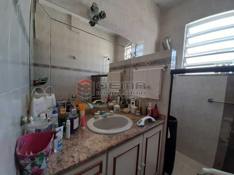 20210110_150402 - Apartamento 3 quartos à venda Vila Isabel, Zona Norte RJ - R$ 430.000 - LAAP34238 - 12