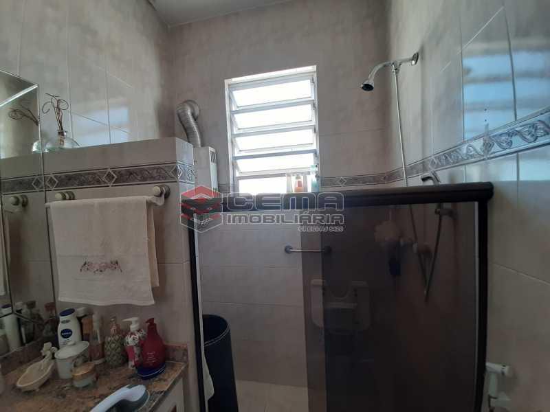 20210110_150408 - Apartamento 3 quartos à venda Vila Isabel, Zona Norte RJ - R$ 430.000 - LAAP34238 - 14