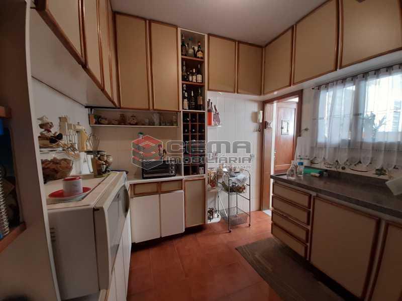 20210110_150658 - Apartamento 3 quartos à venda Vila Isabel, Zona Norte RJ - R$ 430.000 - LAAP34238 - 23