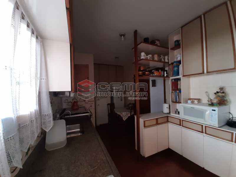 20210110_150719 - Apartamento 3 quartos à venda Vila Isabel, Zona Norte RJ - R$ 430.000 - LAAP34238 - 25
