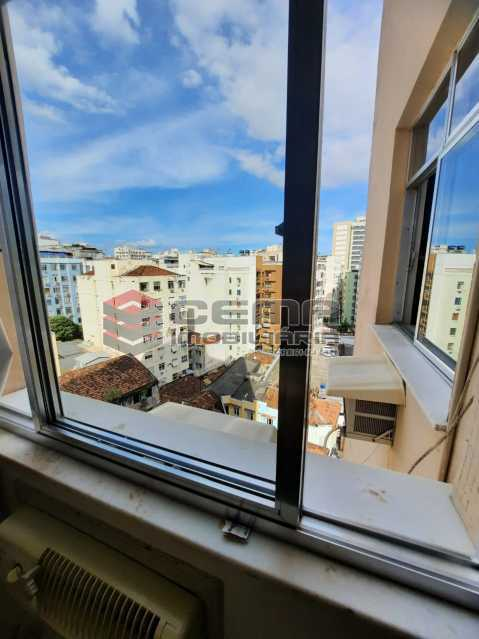 WhatsApp Image 2021-01-24 at 0 - Apartamento à venda Rua do Catete,Catete, Zona Sul RJ - R$ 530.000 - LAAP12782 - 7