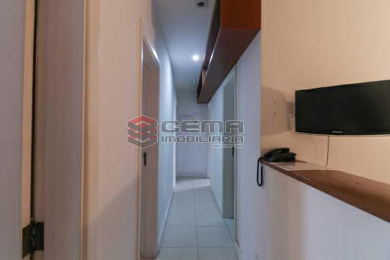 WhatsApp Image 2021-01-21 at 1 - Cobertura 4 quartos à venda Copacabana, Zona Sul RJ - R$ 2.700.000 - LACO40153 - 25