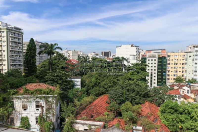 4a128cd3-0065-4c29-9d63-431500 - Cobertura à venda Rua Marquesa de Santos,Laranjeiras, Zona Sul RJ - R$ 1.900.000 - LACO30295 - 5