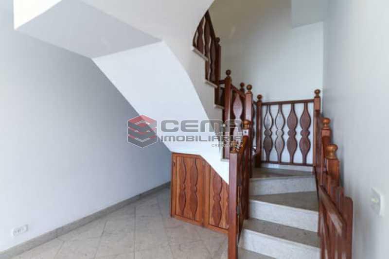 0639b456-4080-4712-bb93-89893d - Cobertura à venda Rua Marquesa de Santos,Laranjeiras, Zona Sul RJ - R$ 1.900.000 - LACO30295 - 10