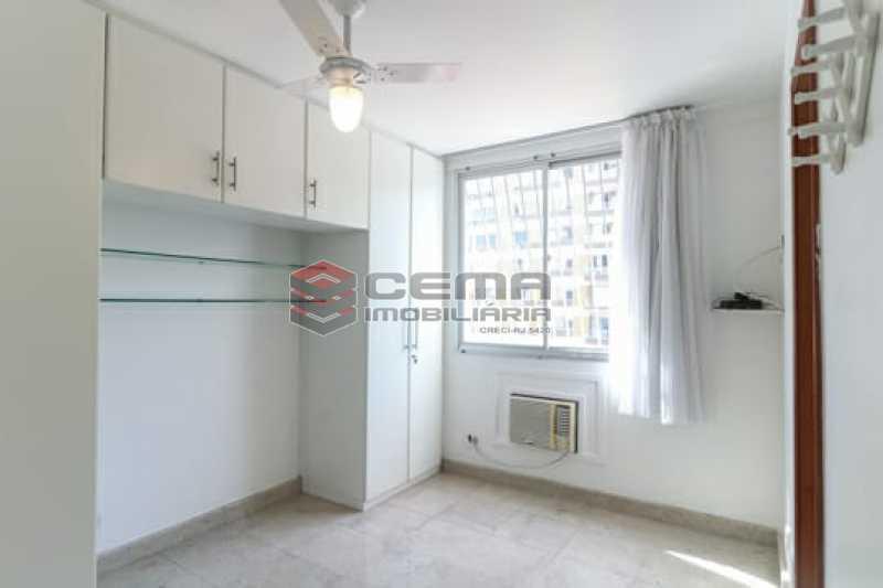 a017c532-50a0-4d90-9f88-fa5c9b - Cobertura à venda Rua Marquesa de Santos,Laranjeiras, Zona Sul RJ - R$ 1.900.000 - LACO30295 - 13