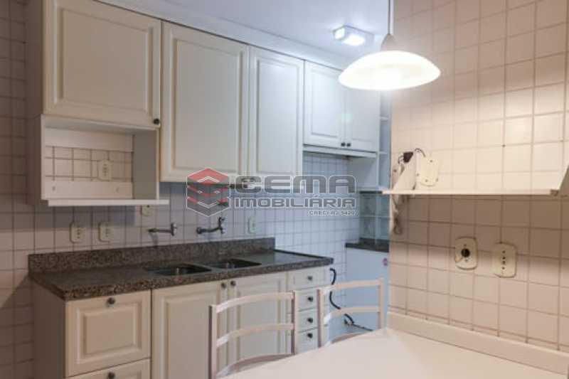aa6b2d38-c109-46c1-807c-379e0f - Cobertura à venda Rua Marquesa de Santos,Laranjeiras, Zona Sul RJ - R$ 1.900.000 - LACO30295 - 26