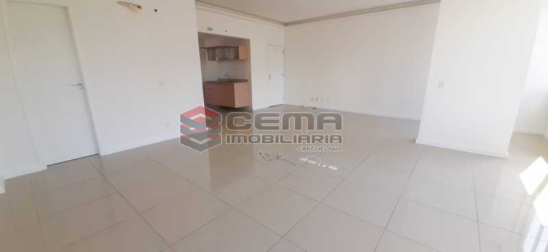 20210114_152747 - Apartamento 2 quartos para alugar Catete, Zona Sul RJ - R$ 2.500 - LAAP25020 - 4