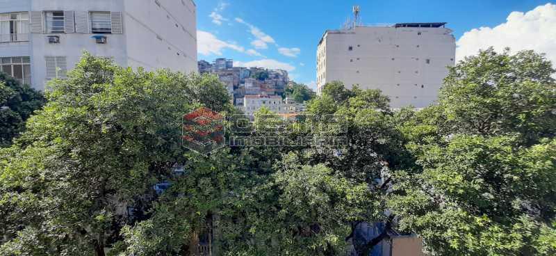 20210114_153032 - Apartamento 2 quartos para alugar Catete, Zona Sul RJ - R$ 2.500 - LAAP25020 - 12