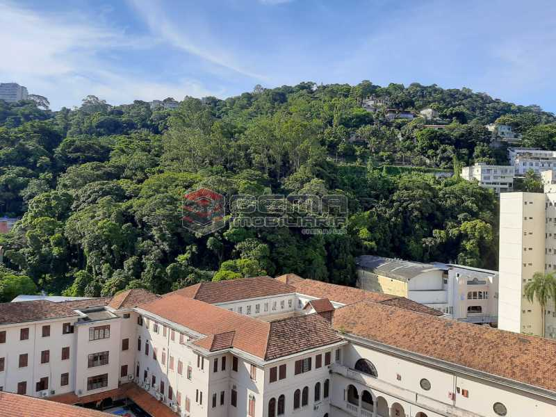 WhatsApp Image 2021-03-17 at 0 - Apartamento 1 quarto para alugar Cosme Velho, Zona Sul RJ - R$ 2.200 - LAAP12794 - 15