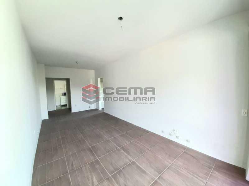 WhatsApp Image 2021-03-17 at 0 - Apartamento 1 quarto para alugar Cosme Velho, Zona Sul RJ - R$ 2.200 - LAAP12794 - 3