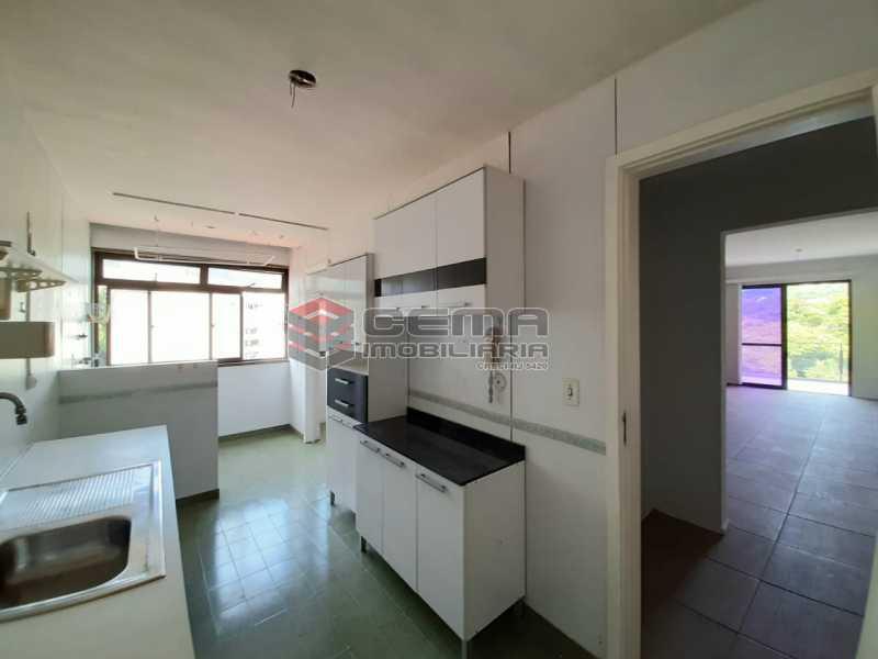 WhatsApp Image 2021-03-17 at 0 - Apartamento 1 quarto para alugar Cosme Velho, Zona Sul RJ - R$ 2.200 - LAAP12794 - 5