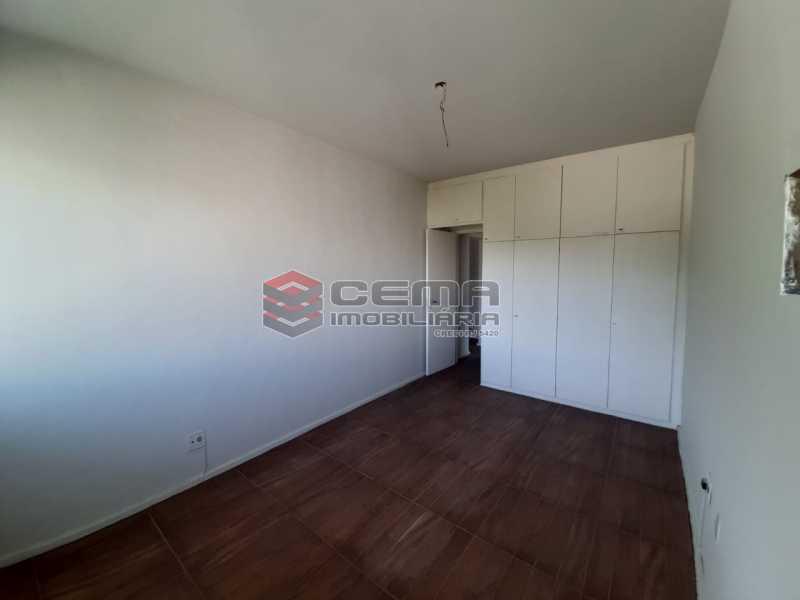 WhatsApp Image 2021-03-17 at 0 - Apartamento 1 quarto para alugar Cosme Velho, Zona Sul RJ - R$ 2.200 - LAAP12794 - 11