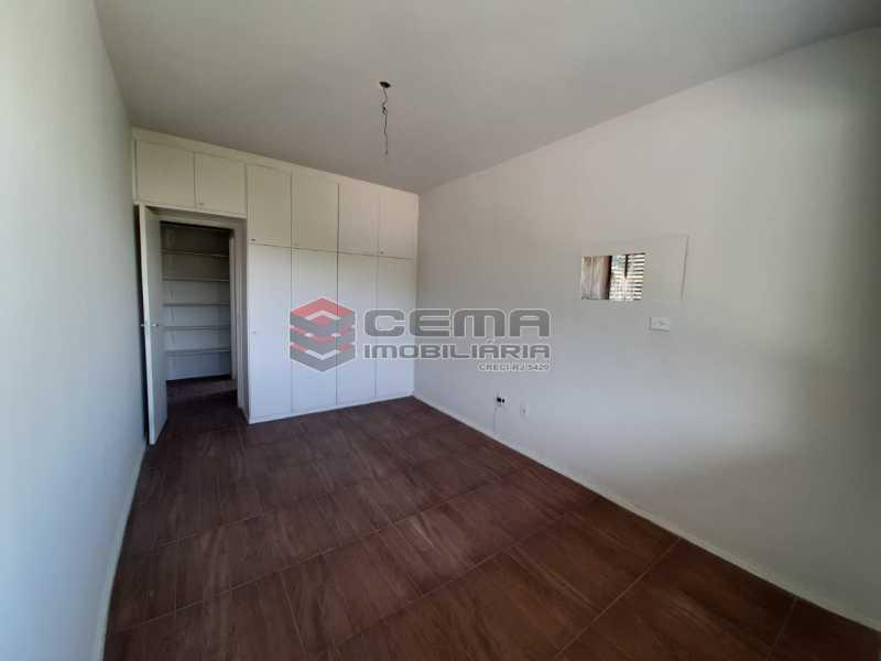 WhatsApp Image 2021-03-17 at 0 - Apartamento 1 quarto para alugar Cosme Velho, Zona Sul RJ - R$ 2.200 - LAAP12794 - 12
