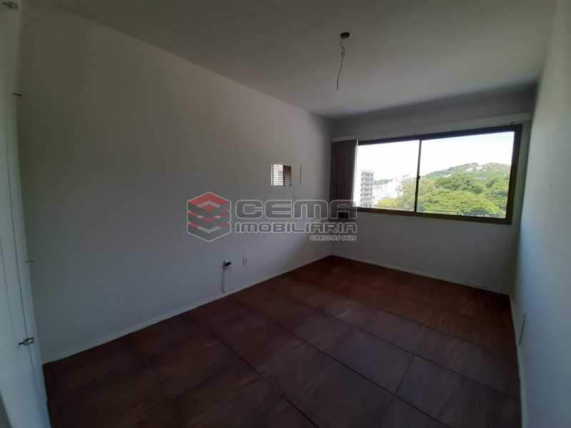 WhatsApp Image 2021-03-17 at 0 - Apartamento 1 quarto para alugar Cosme Velho, Zona Sul RJ - R$ 2.200 - LAAP12794 - 13